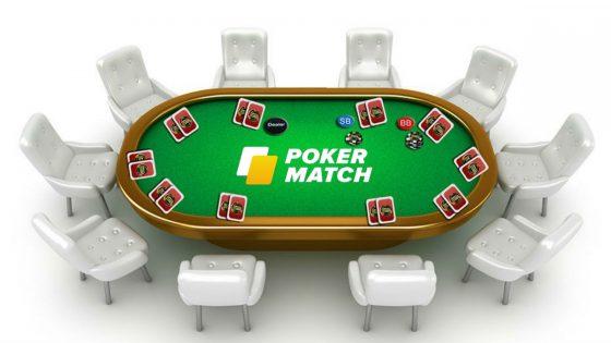 Что мы знаем о ПокерМатч