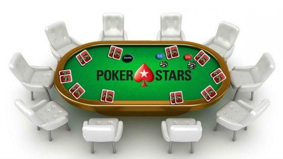 Как ПокерСтарс стали так популярны