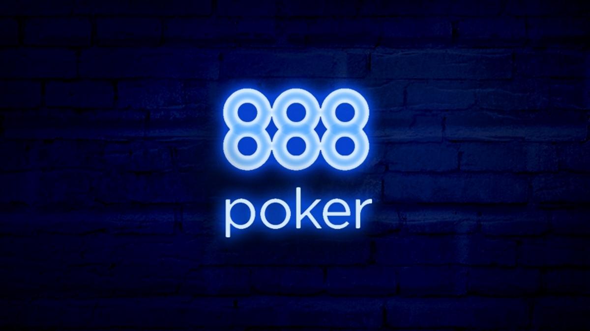 Премиум пакет от 888 Покер